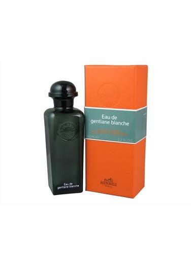 Eau De Gentiane Blanche Cologne 100 Ml Unisex Parfüm-Hermes